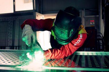 menuiserie aluminium